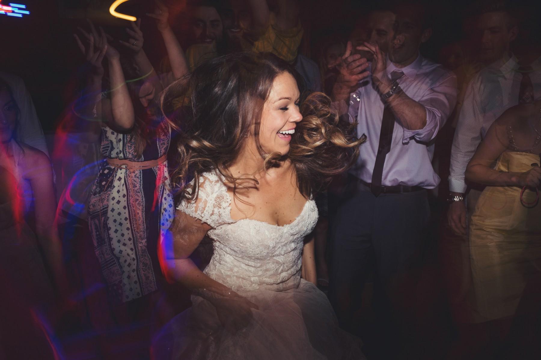 California Wedding photographer -  ©Anne-Claire Brun 225