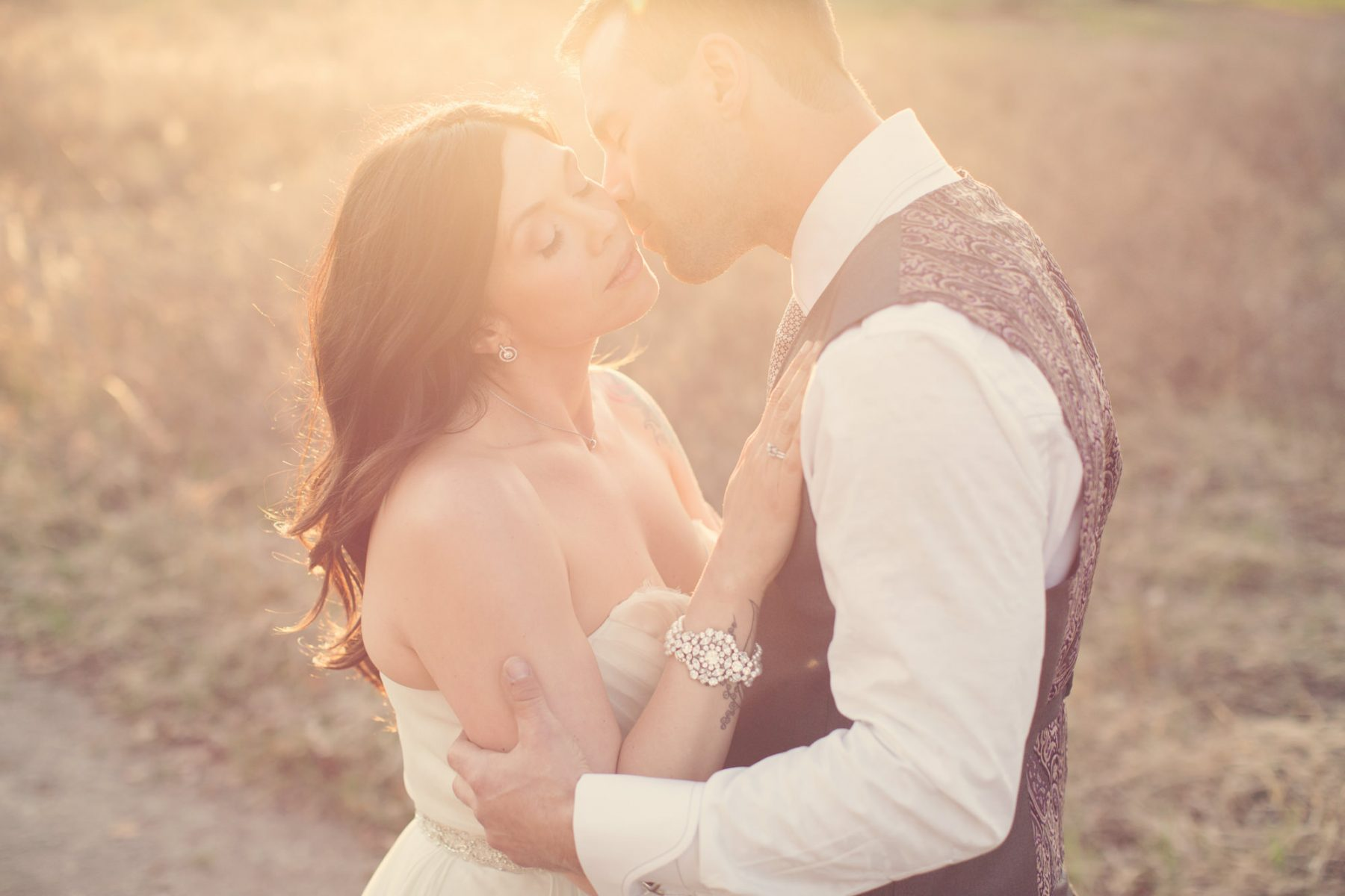California Wedding photographer -  ©Anne-Claire Brun 23