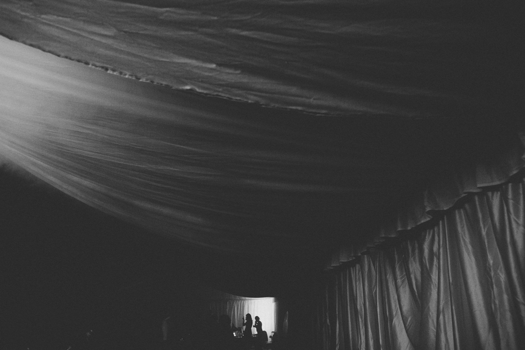 California Wedding photographer -  ©Anne-Claire Brun 232