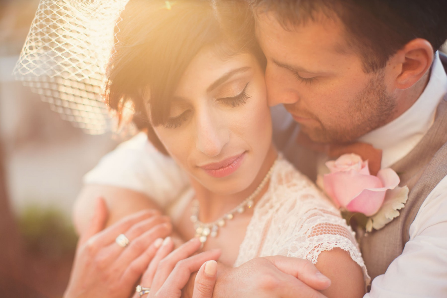 California Wedding photographer -  ©Anne-Claire Brun 236