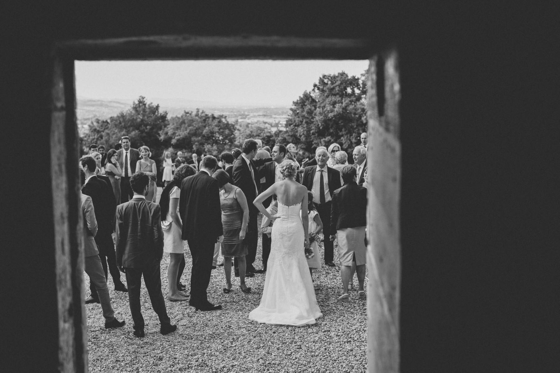 California Wedding photographer -  ©Anne-Claire Brun 237