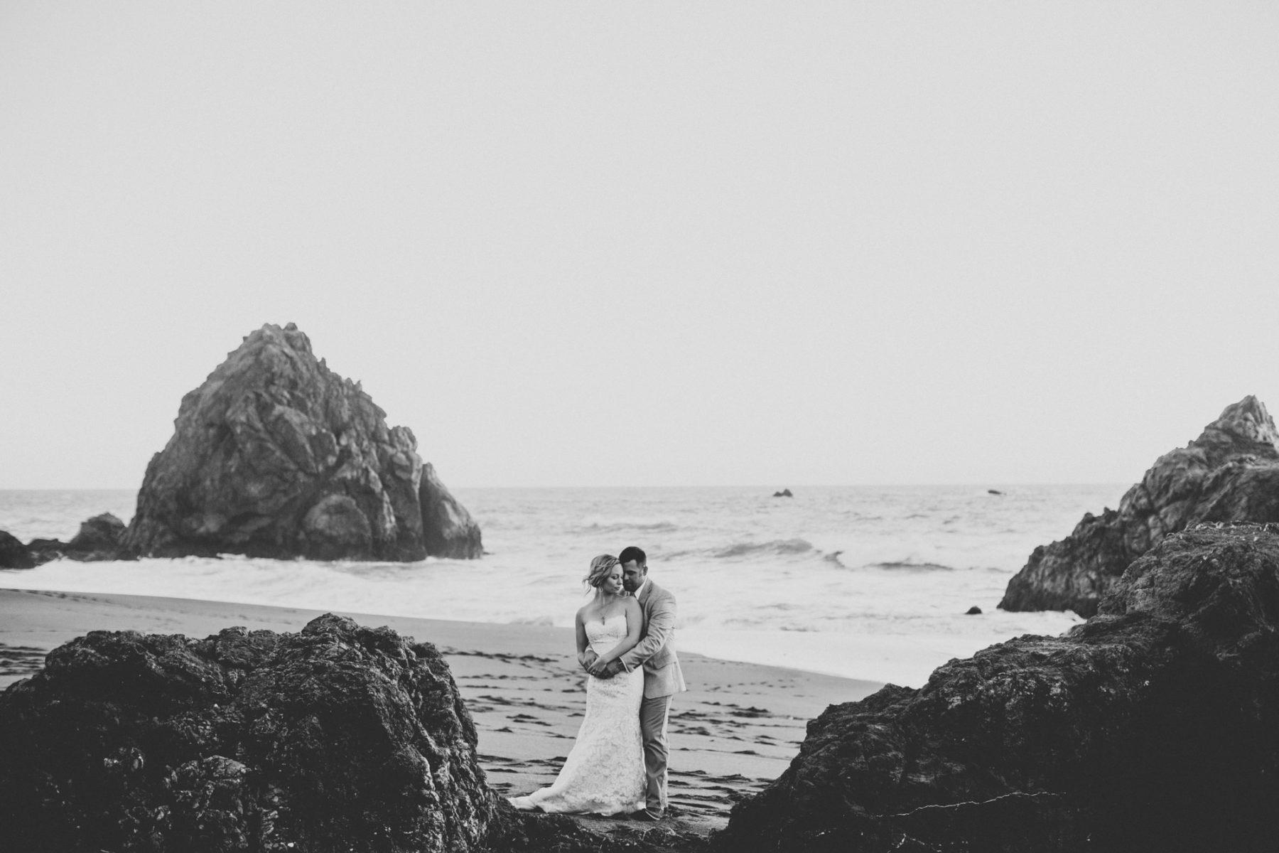 California Wedding photographer -  ©Anne-Claire Brun 24