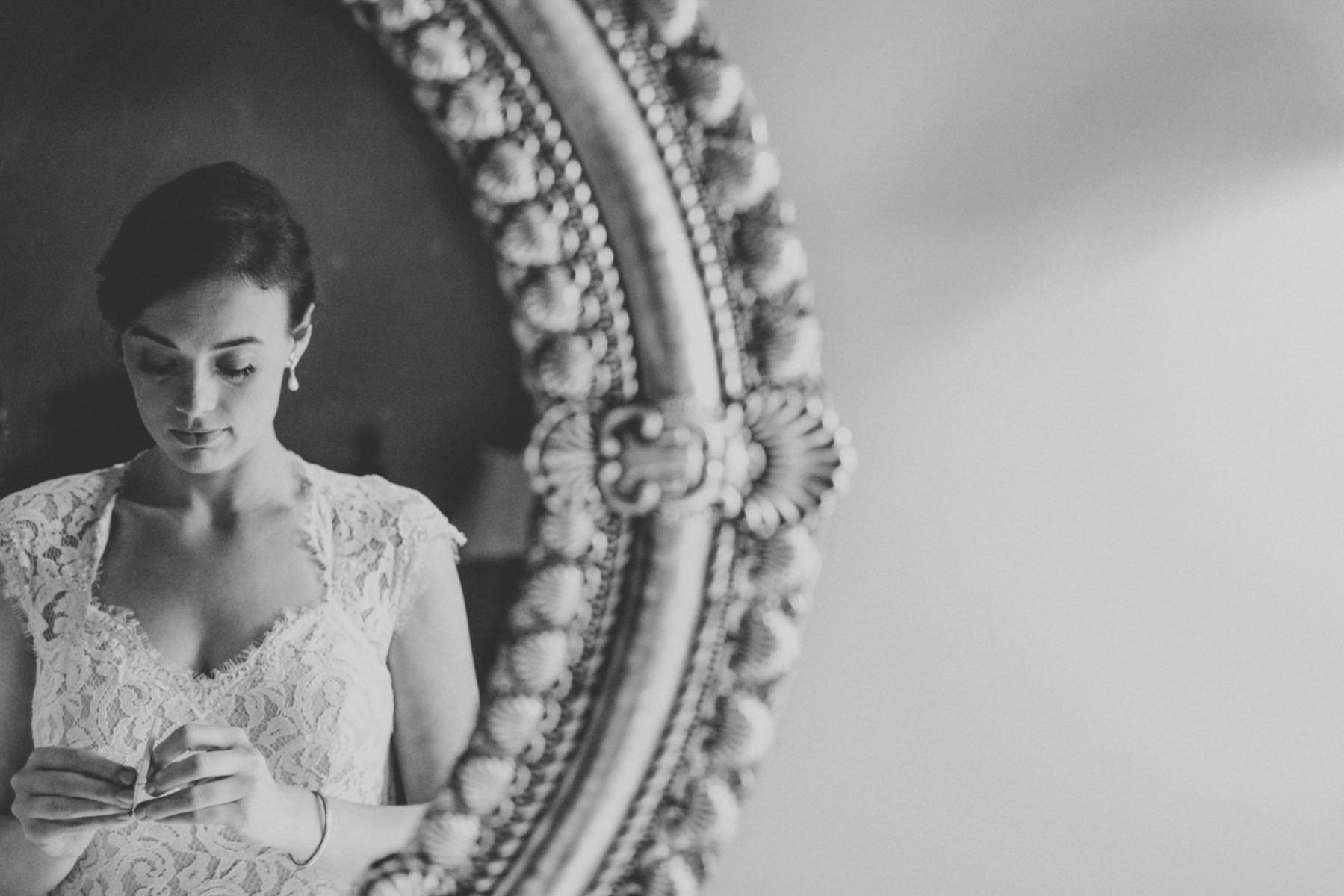 California Wedding photographer -  ©Anne-Claire Brun 242