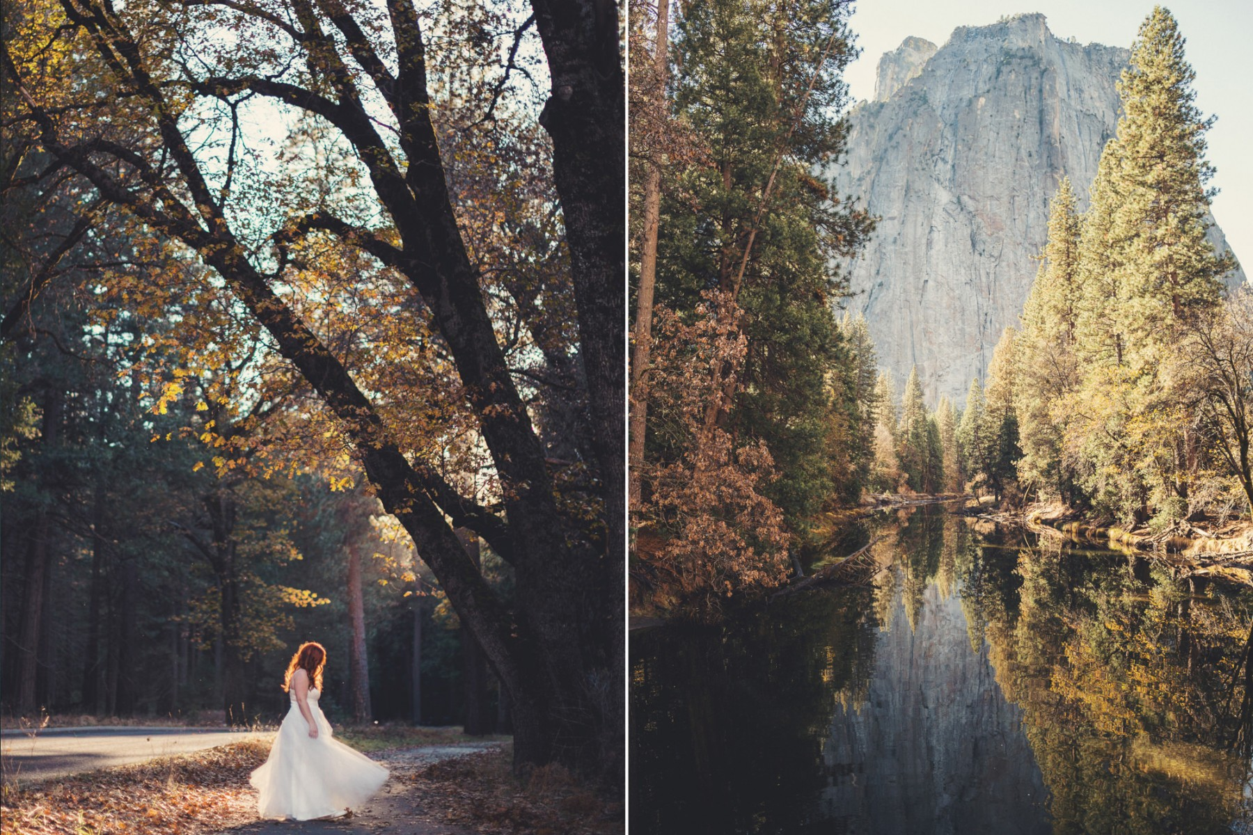 California Wedding photographer -  ©Anne-Claire Brun 243