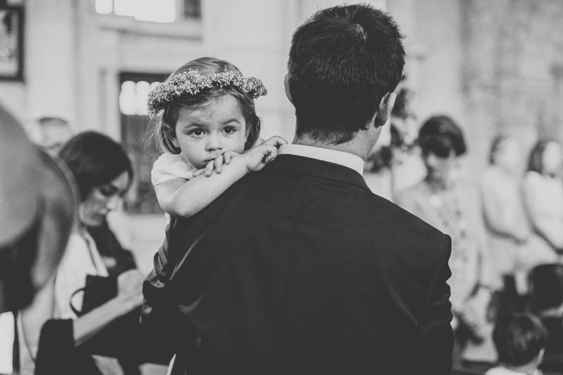 California Wedding photographer -  ©Anne-Claire Brun 244