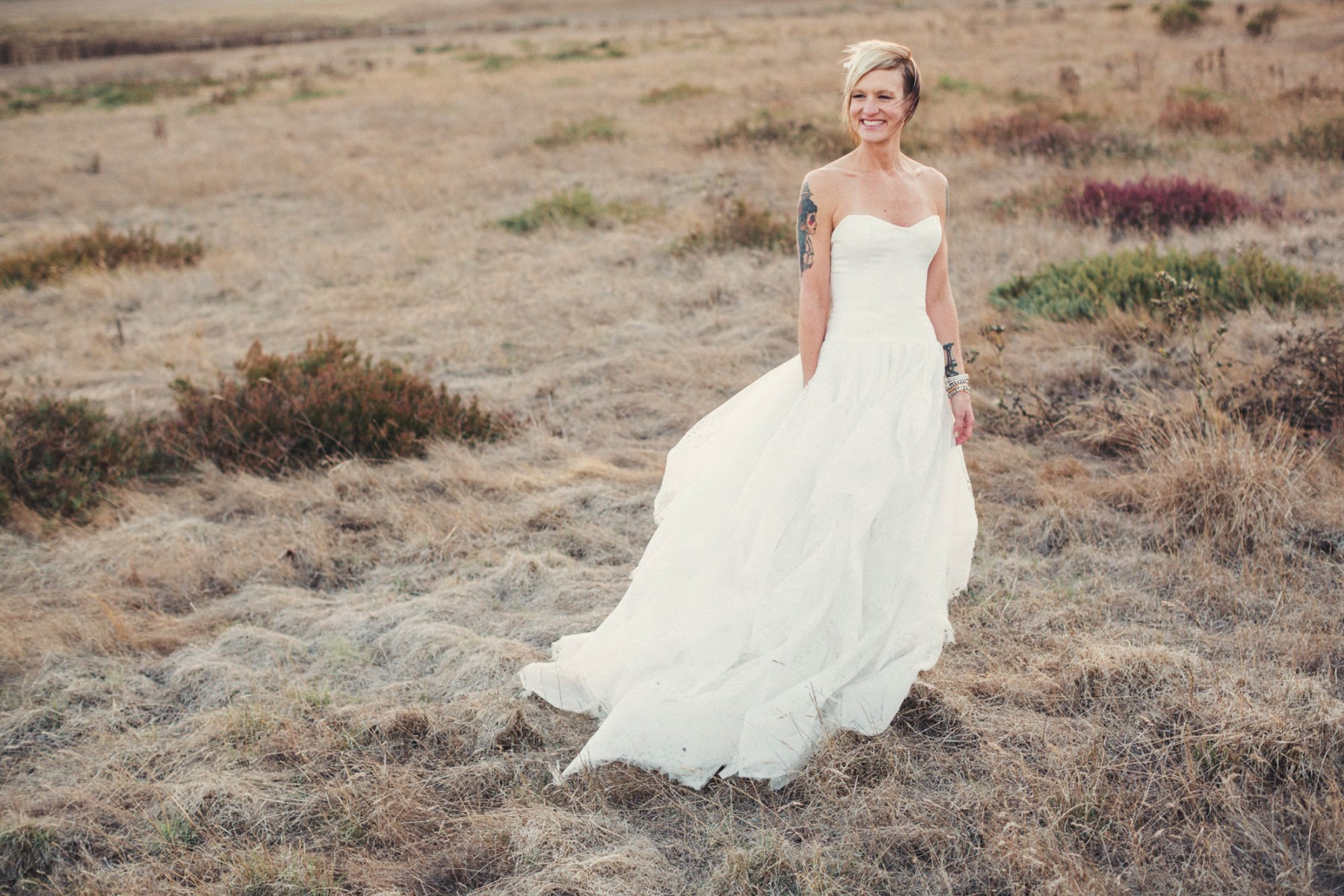 California Wedding photographer -  ©Anne-Claire Brun 246