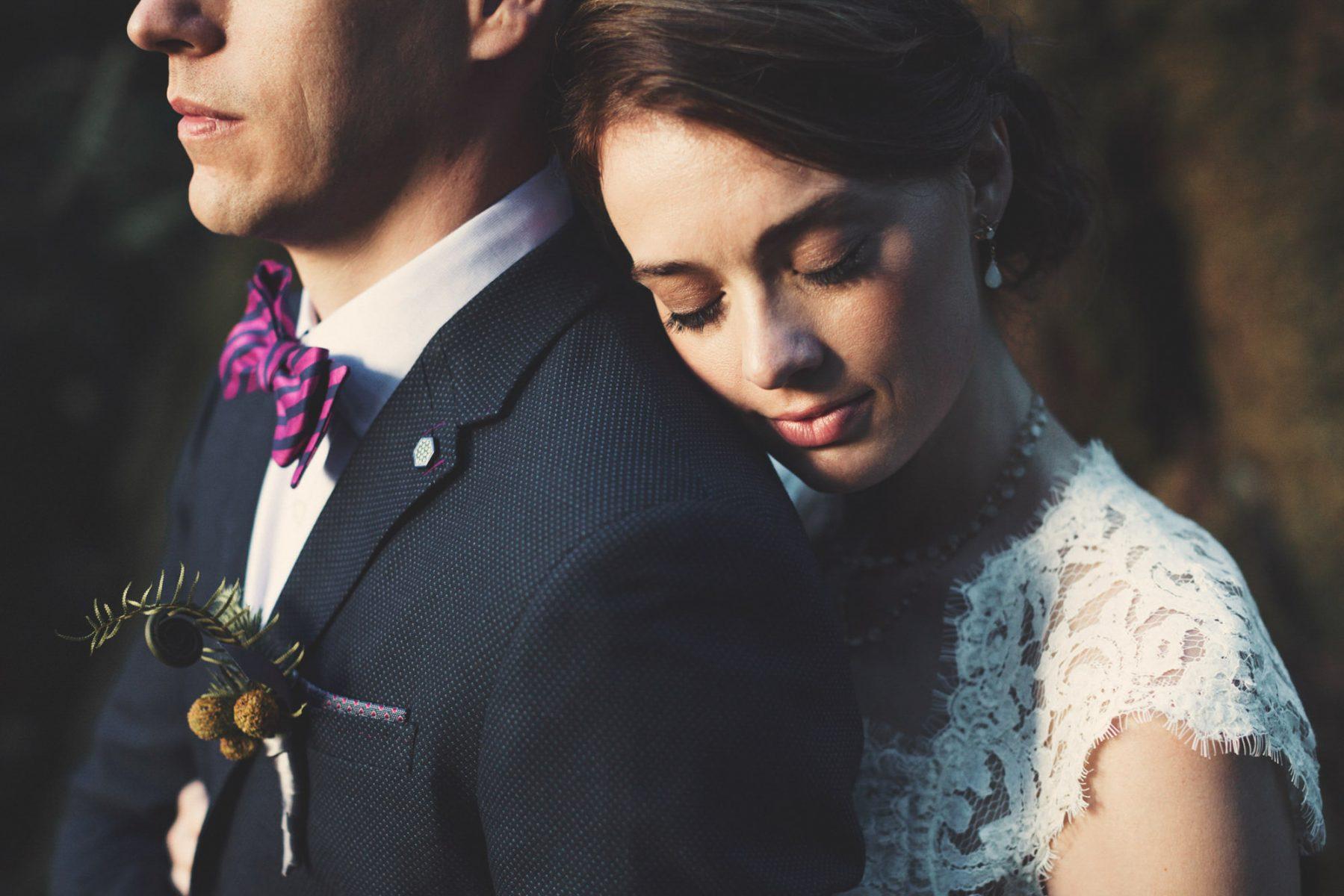 California Wedding photographer -  ©Anne-Claire Brun 25