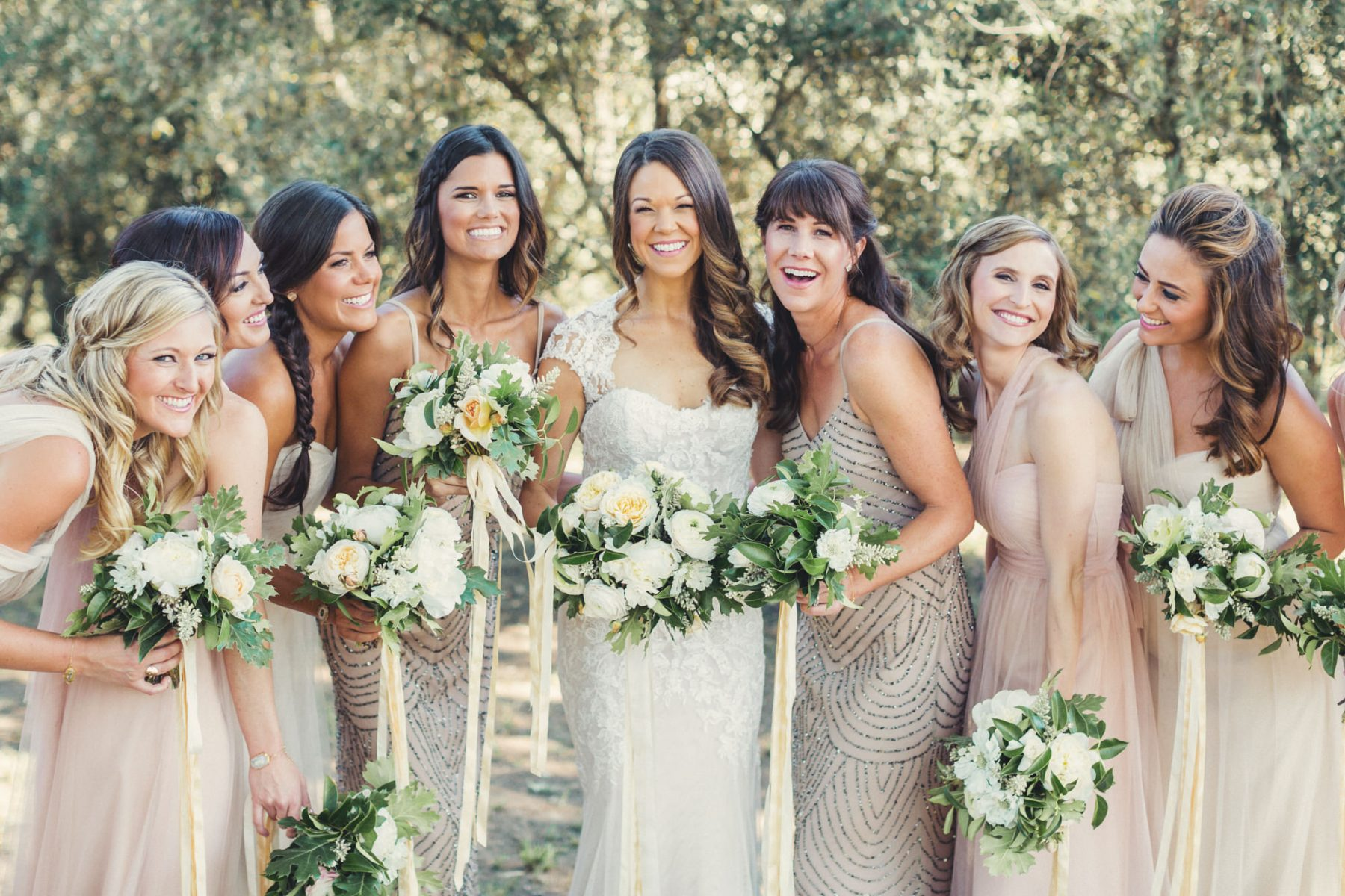 California Wedding photographer -  ©Anne-Claire Brun 27