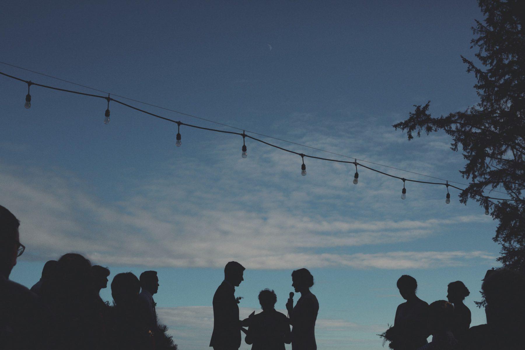 California Wedding photographer -  ©Anne-Claire Brun 43