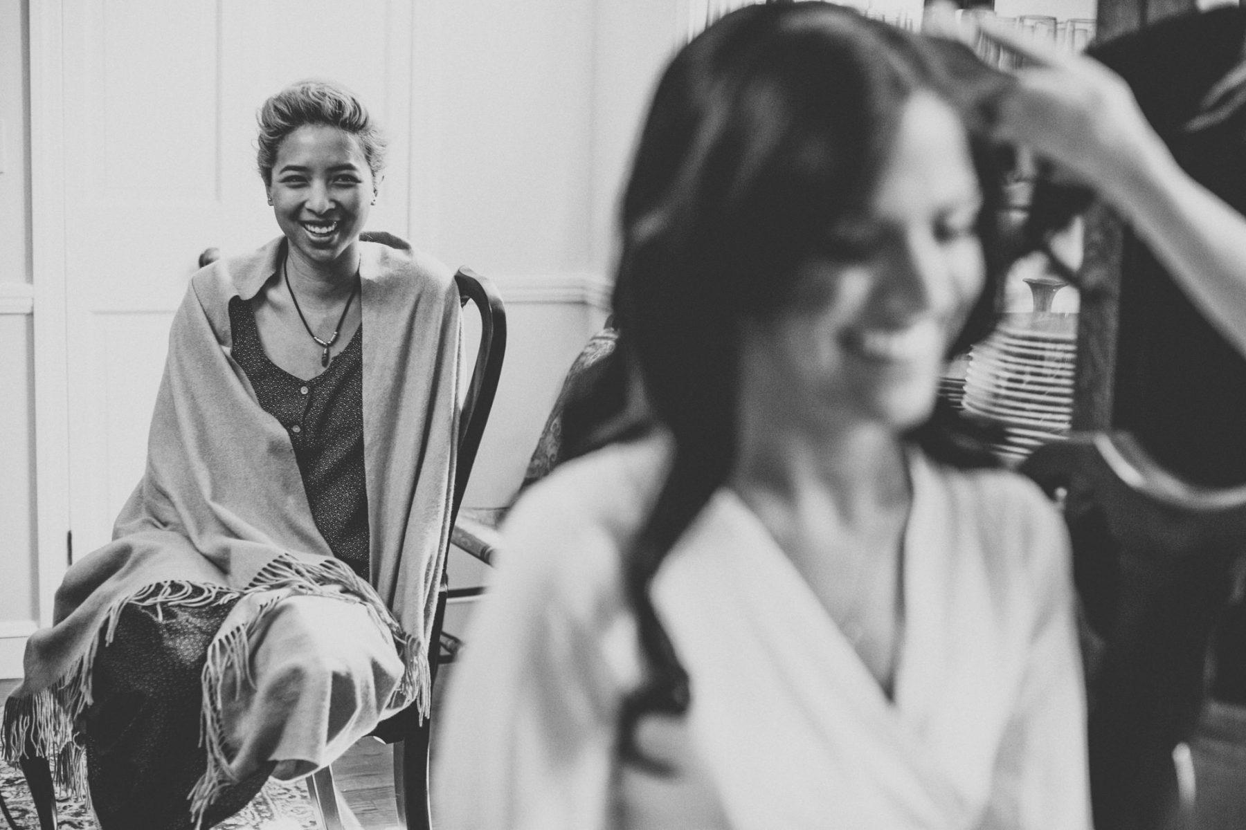 California Wedding photographer -  ©Anne-Claire Brun 47