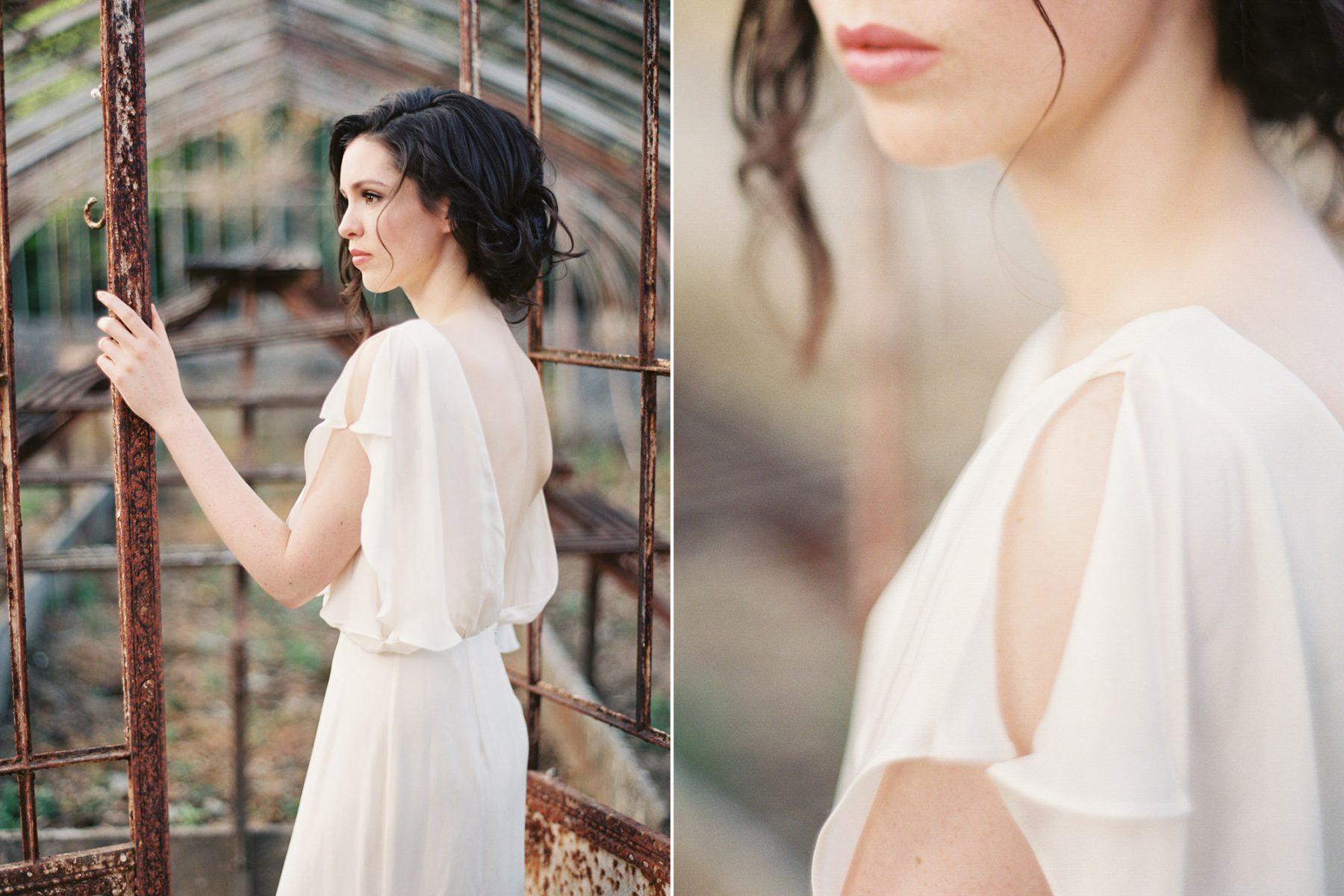 California Wedding photographer -  ©Anne-Claire Brun 57
