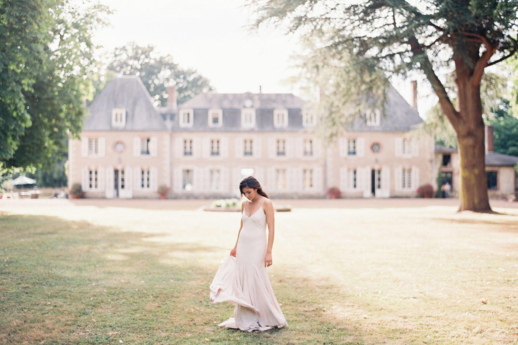 California Wedding photographer -  ©Anne-Claire Brun 61