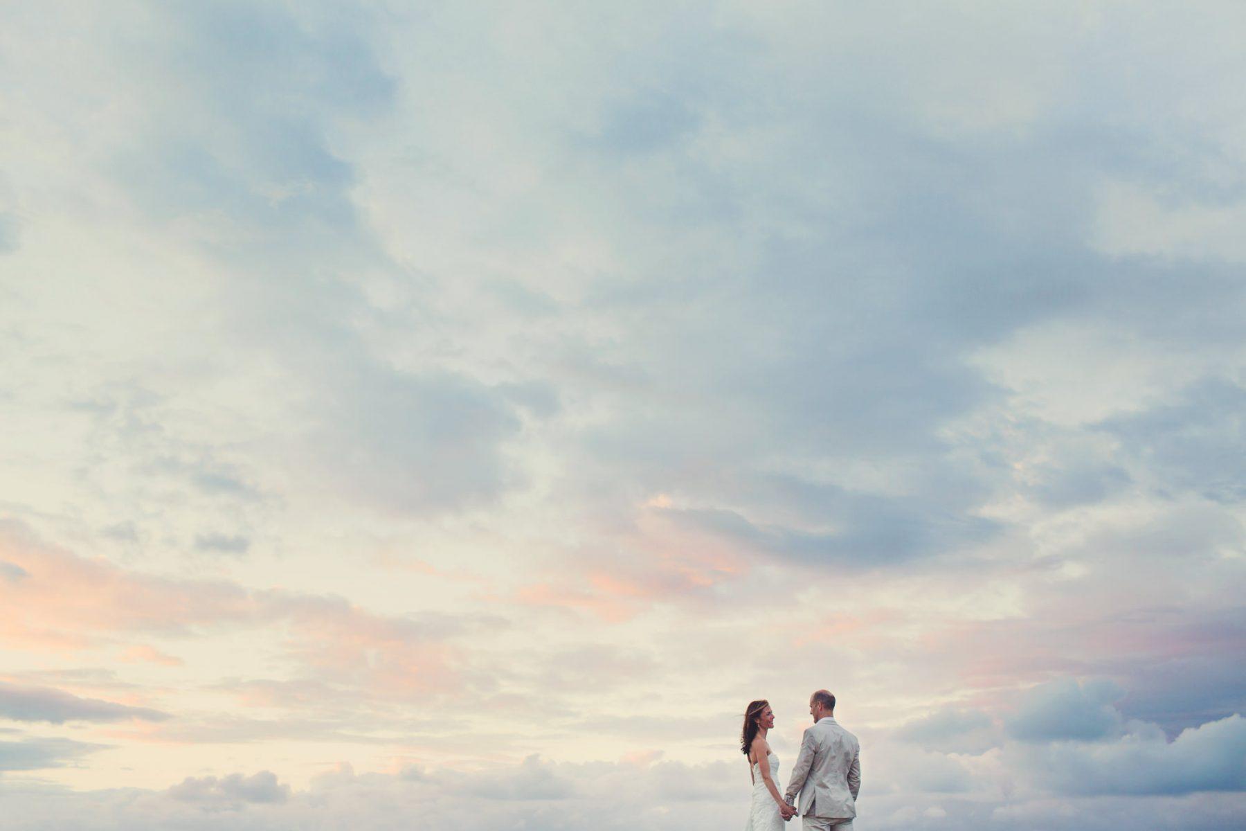 California Wedding photographer -  ©Anne-Claire Brun 63