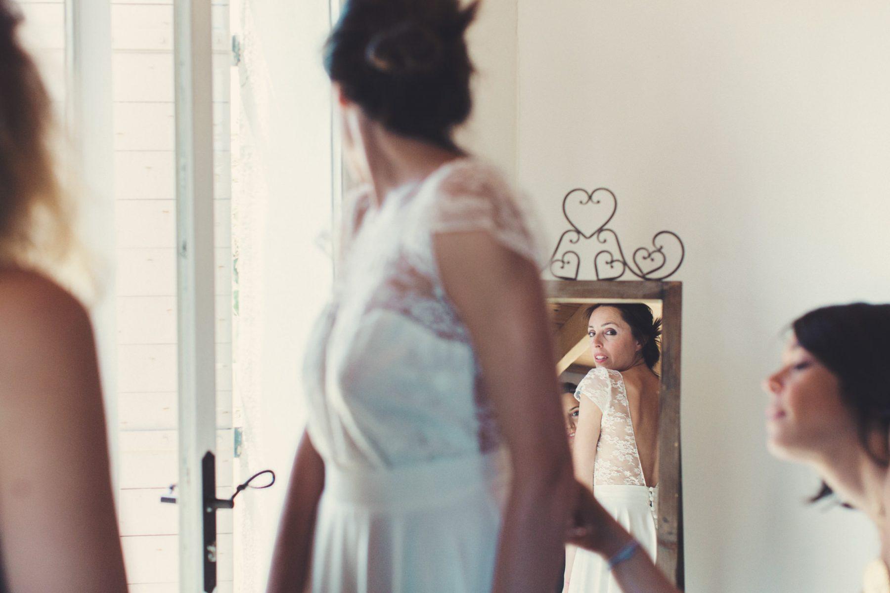 California Wedding photographer -  ©Anne-Claire Brun 66