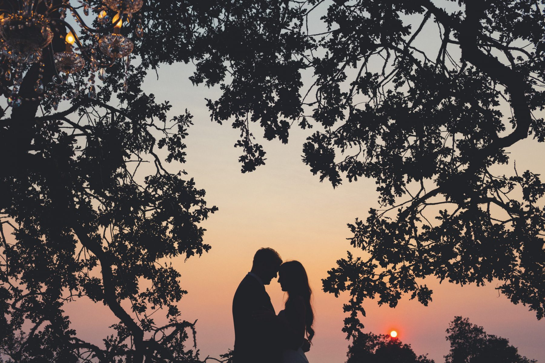 California Wedding photographer -  ©Anne-Claire Brun 73
