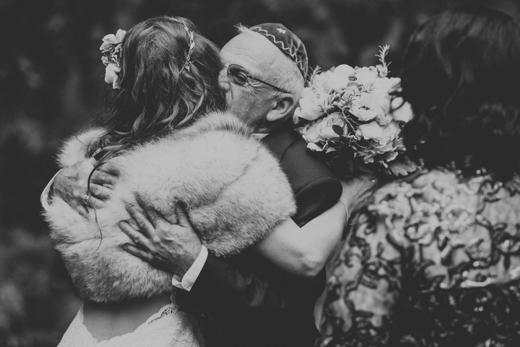 California Wedding photographer -  ©Anne-Claire Brun 76