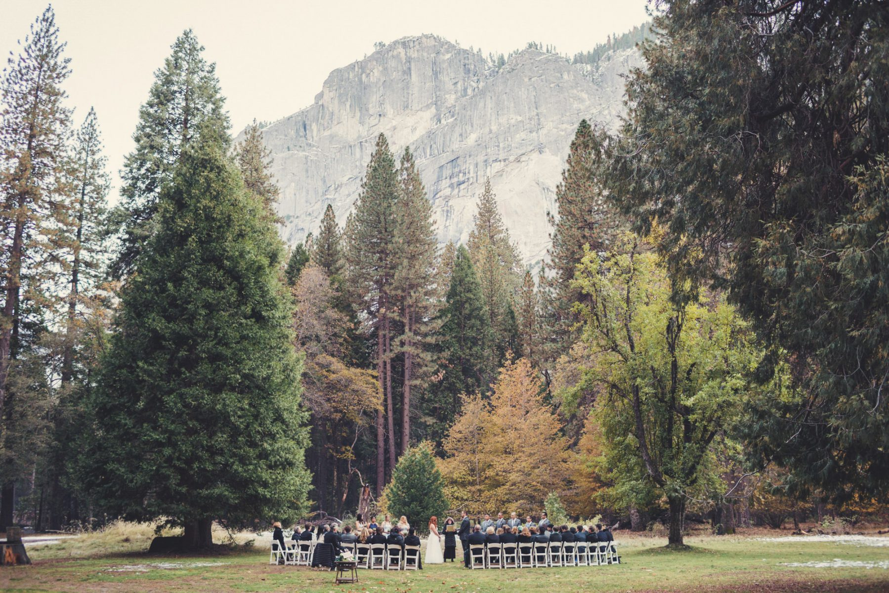 California Wedding photographer -  ©Anne-Claire Brun 77