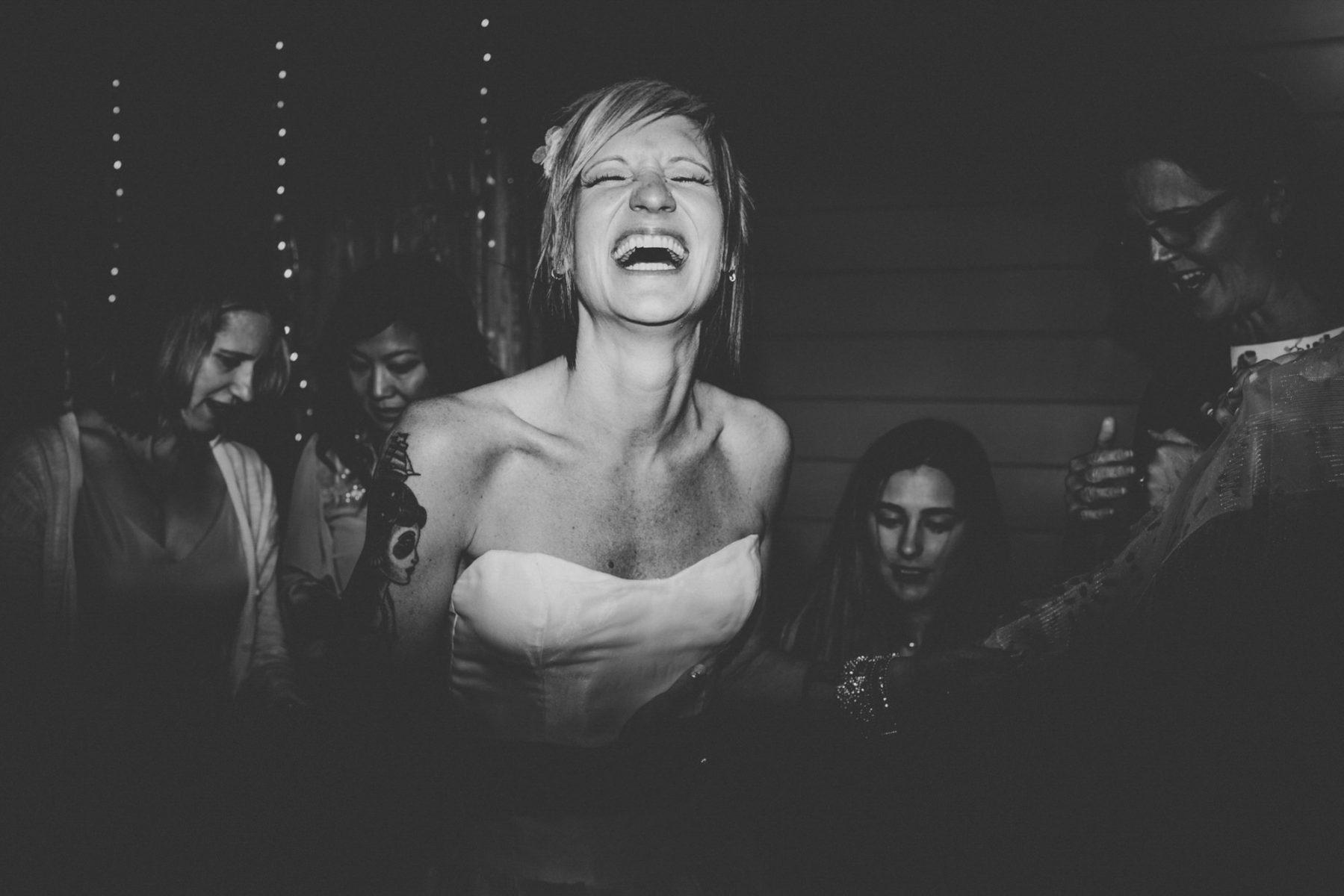 California Wedding photographer -  ©Anne-Claire Brun 97