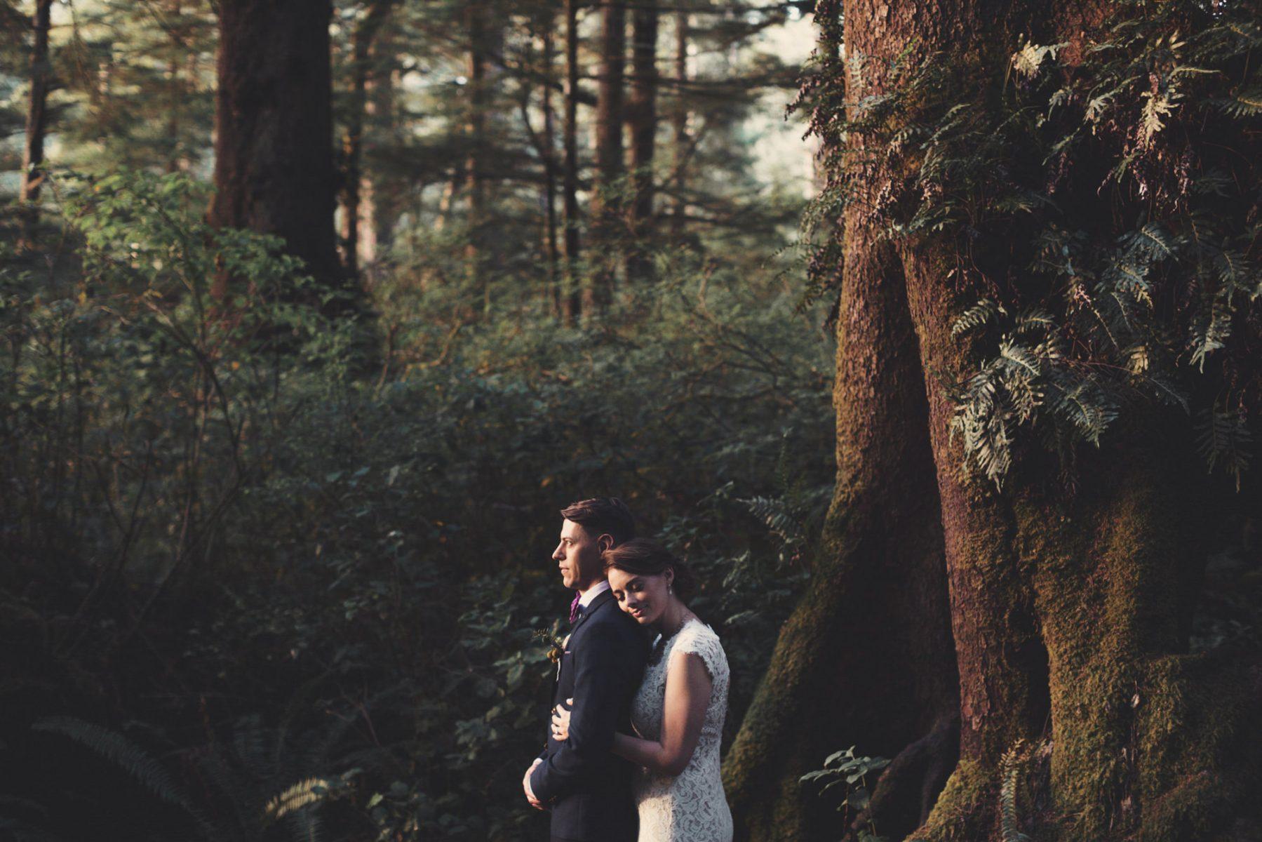 California Wedding photographer -  ©Anne-Claire Brun 98