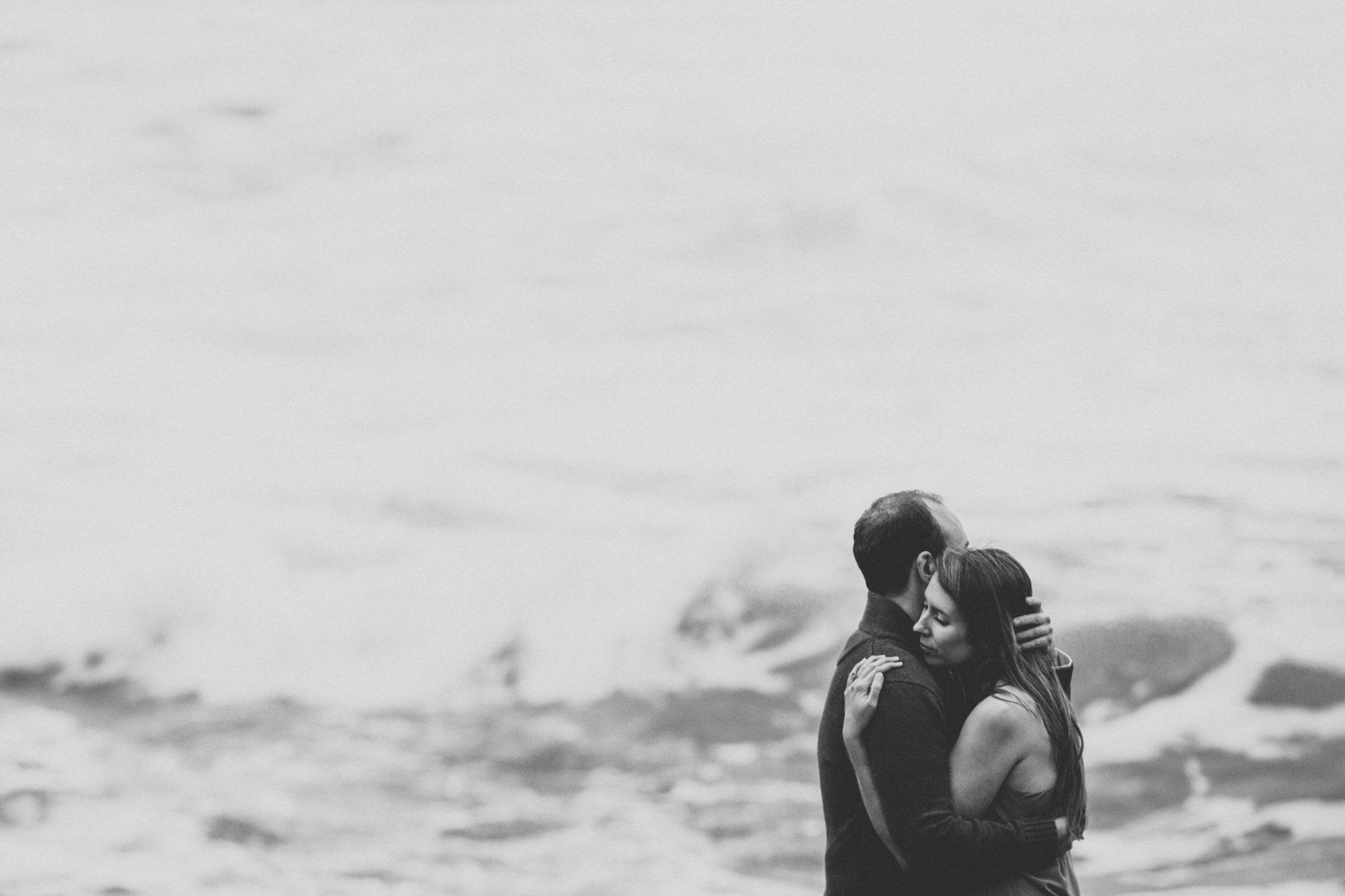 California-wedding-photographer-anne-claire-brun 41