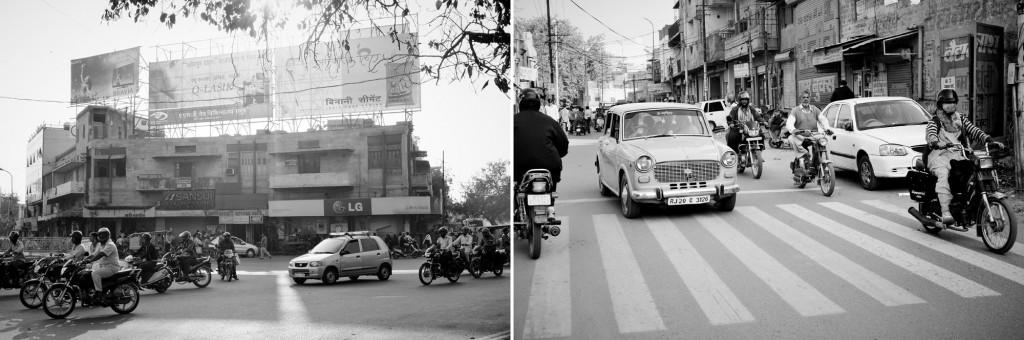 india ©Anne-Claire Brun 04
