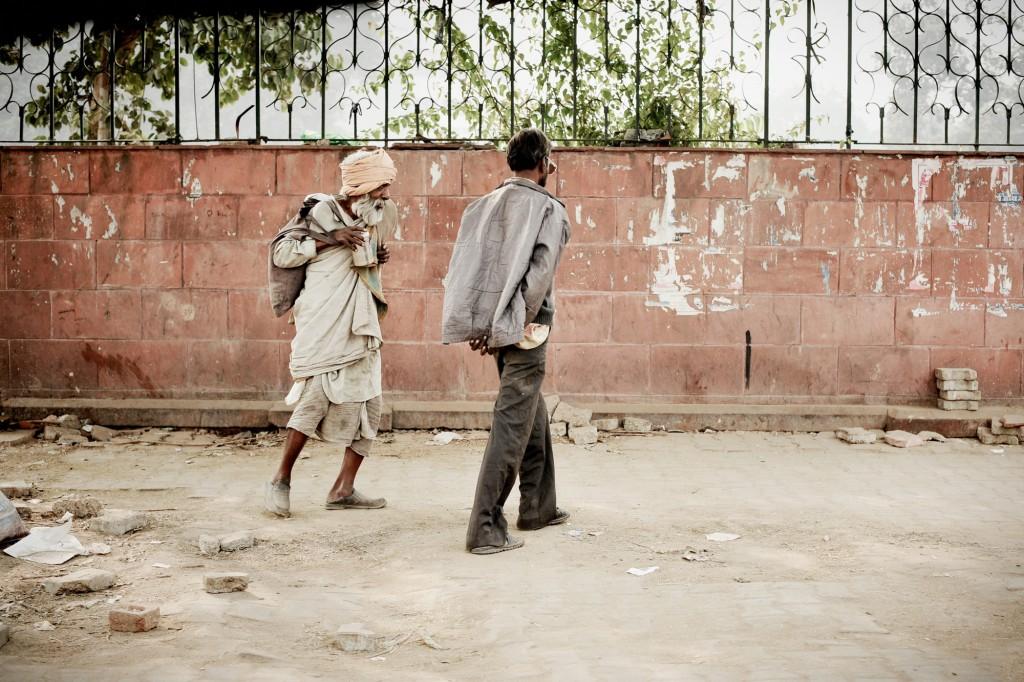 india ©Anne-Claire Brun 05