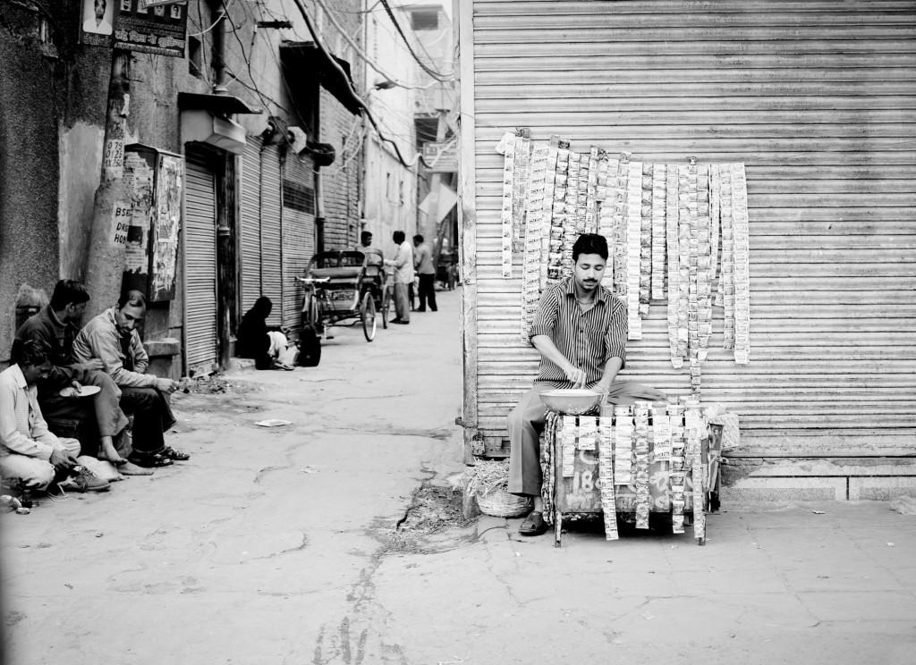 india ©Anne-Claire Brun 10