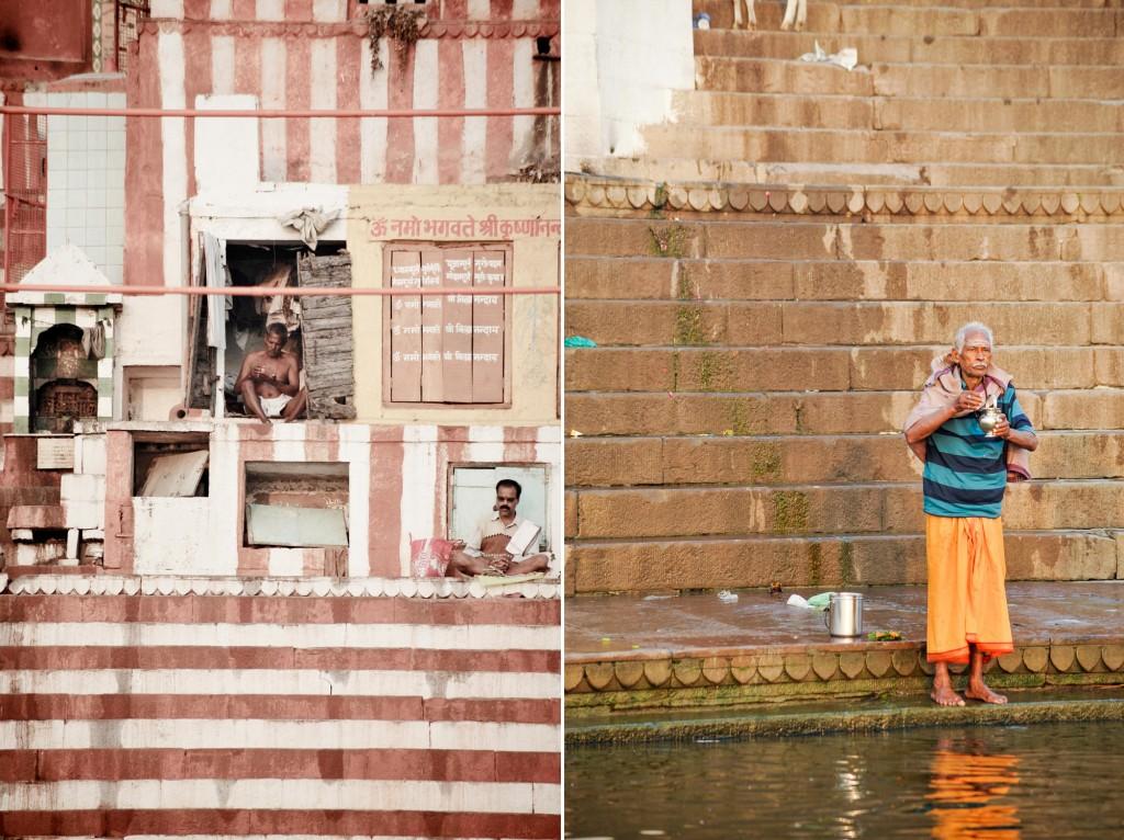 india ©Anne-Claire Brun 100