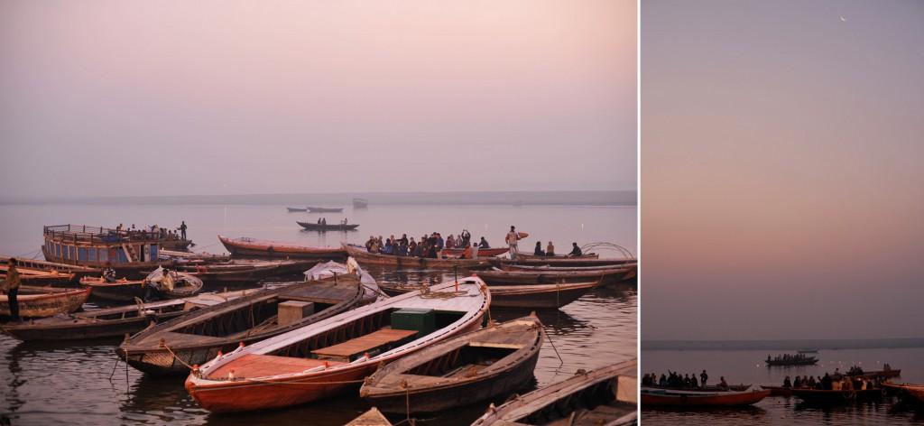 india ©Anne-Claire Brun 101