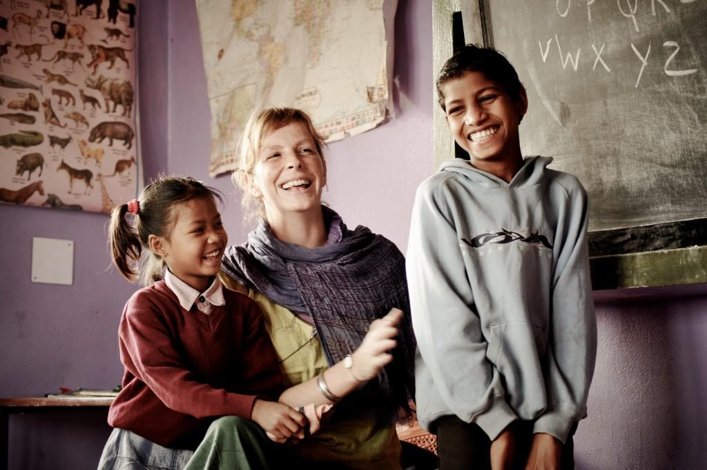 india ©Anne-Claire Brun 114