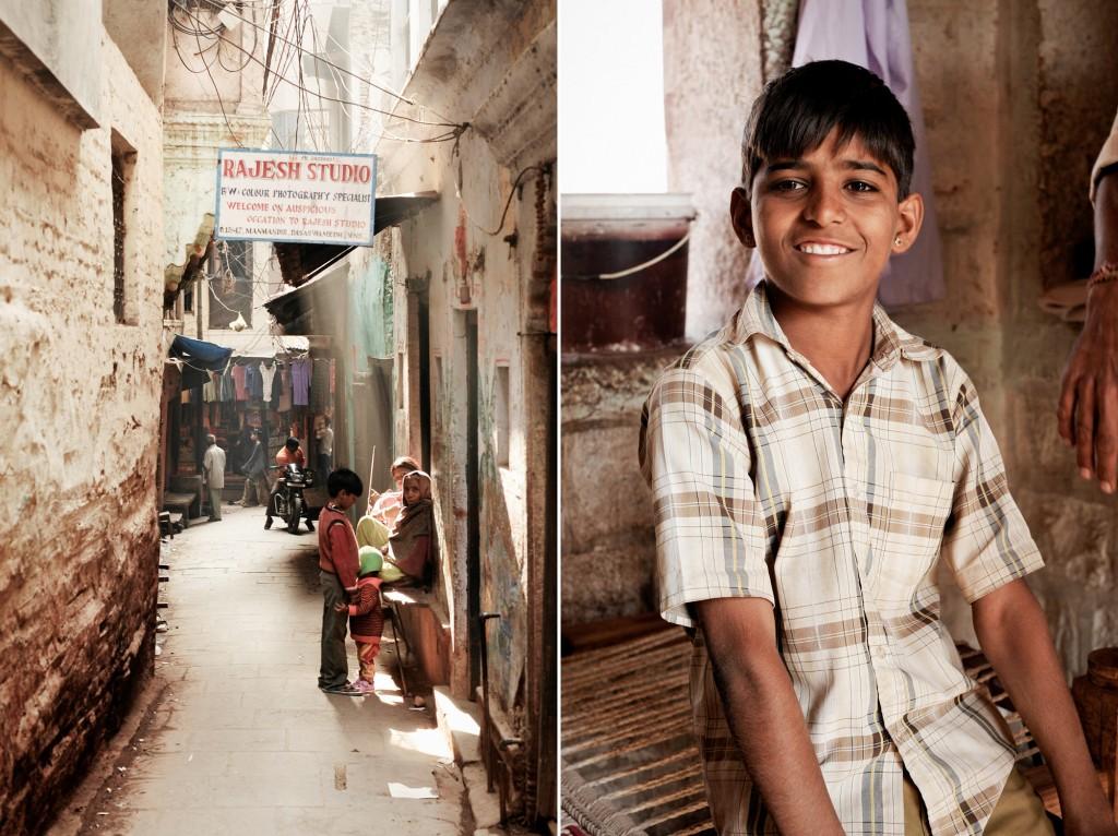 india ©Anne-Claire Brun 123