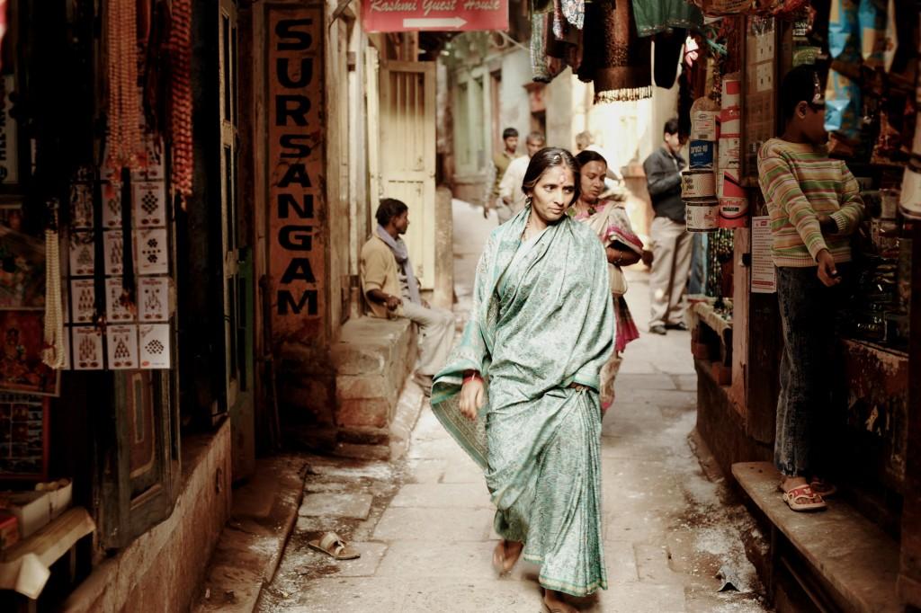 india ©Anne-Claire Brun 124