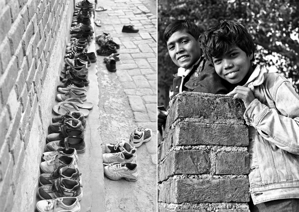 india ©Anne-Claire Brun 130
