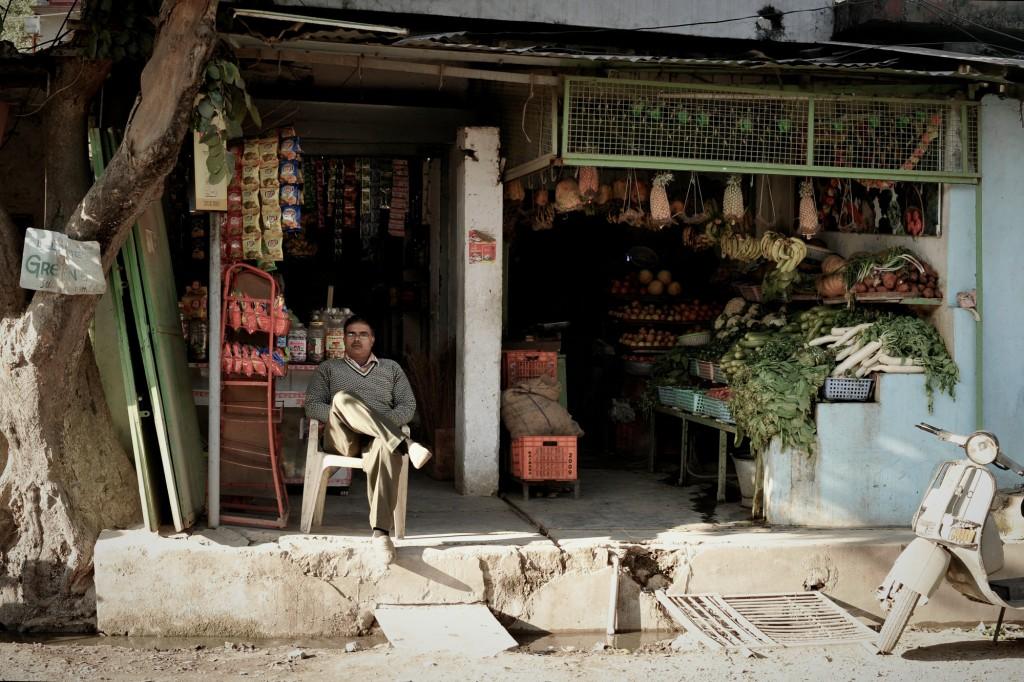 india ©Anne-Claire Brun 133