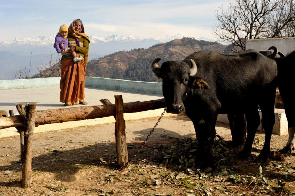 india ©Anne-Claire Brun 141