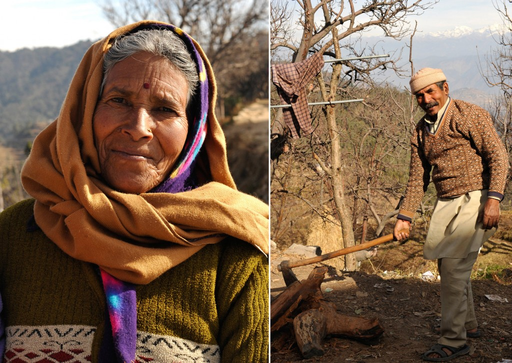 india ©Anne-Claire Brun 142