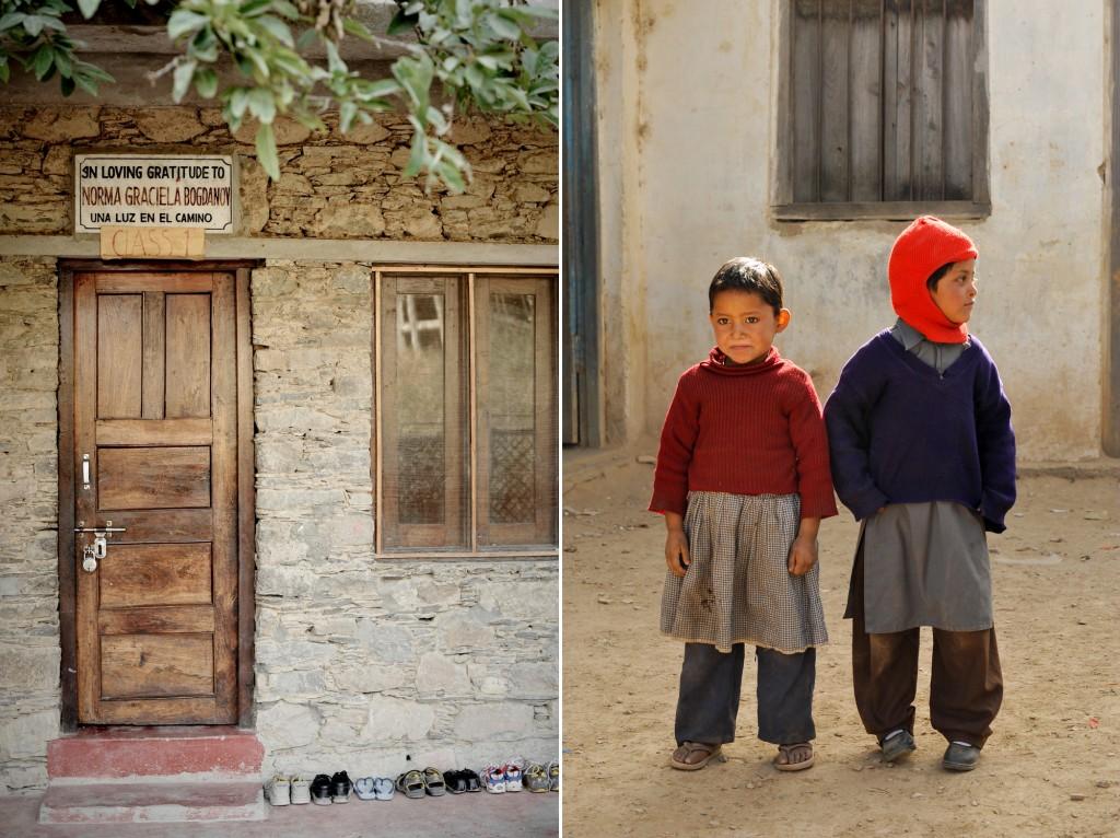 india ©Anne-Claire Brun 151