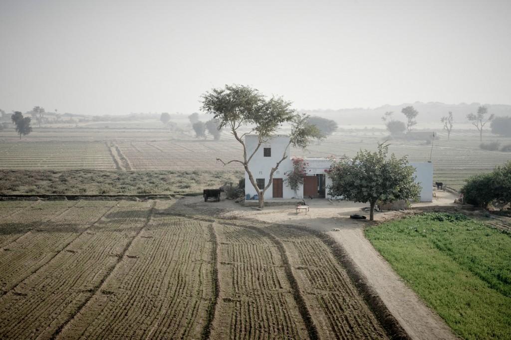 india ©Anne-Claire Brun 21