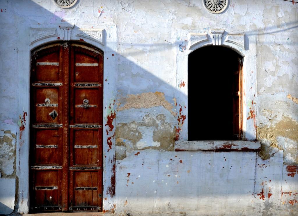 india ©Anne-Claire Brun 28