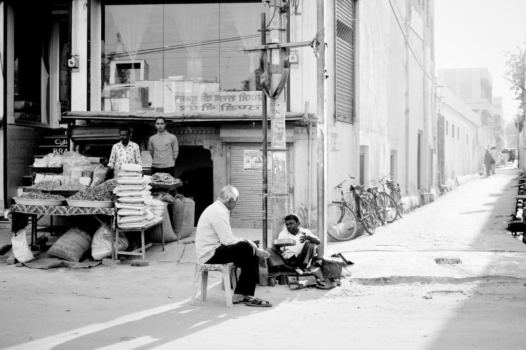 india ©Anne-Claire Brun 40