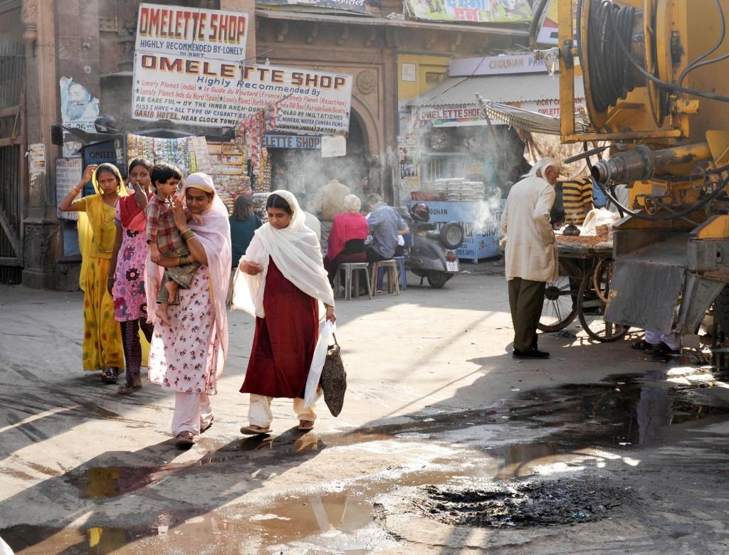 india ©Anne-Claire Brun 41