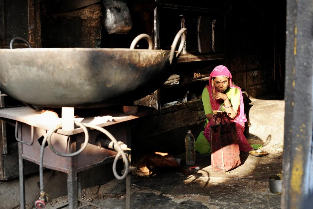 india ©Anne-Claire Brun 43