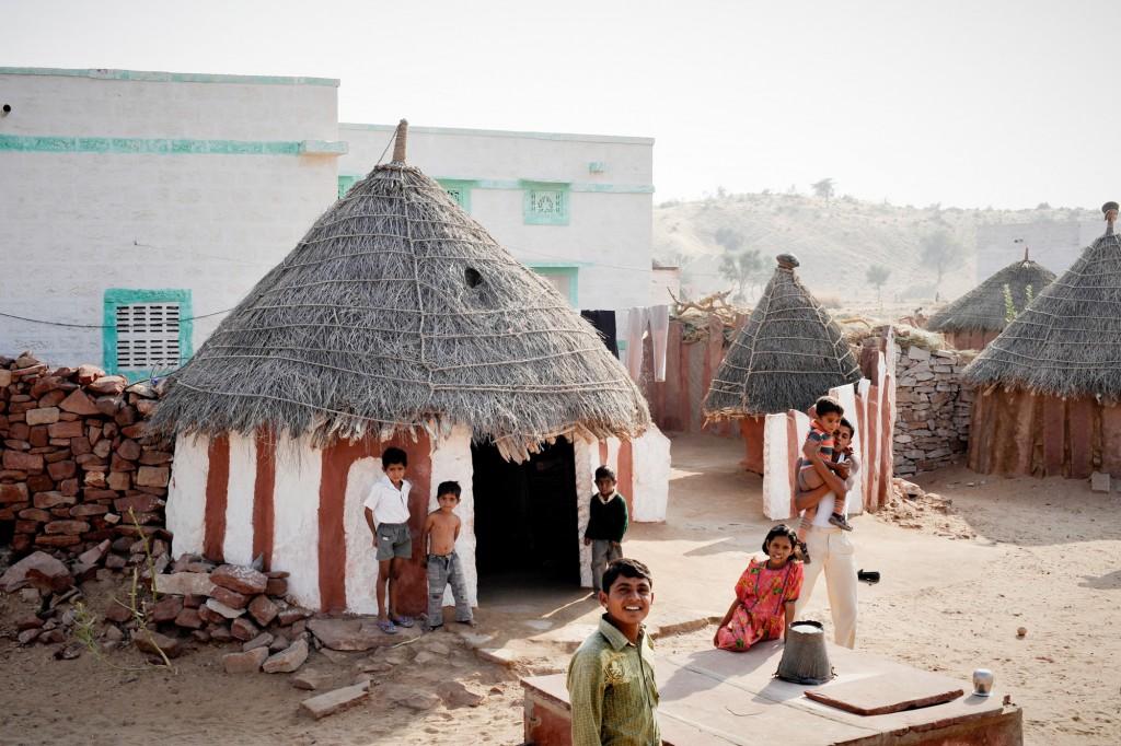 india ©Anne-Claire Brun 53