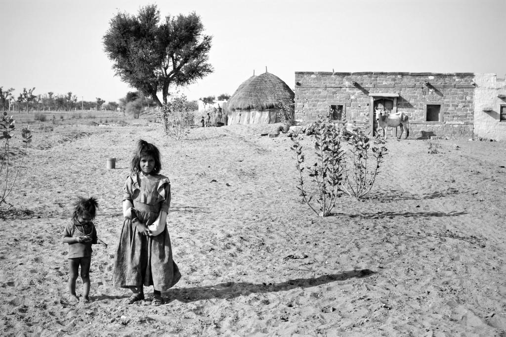 india ©Anne-Claire Brun 55