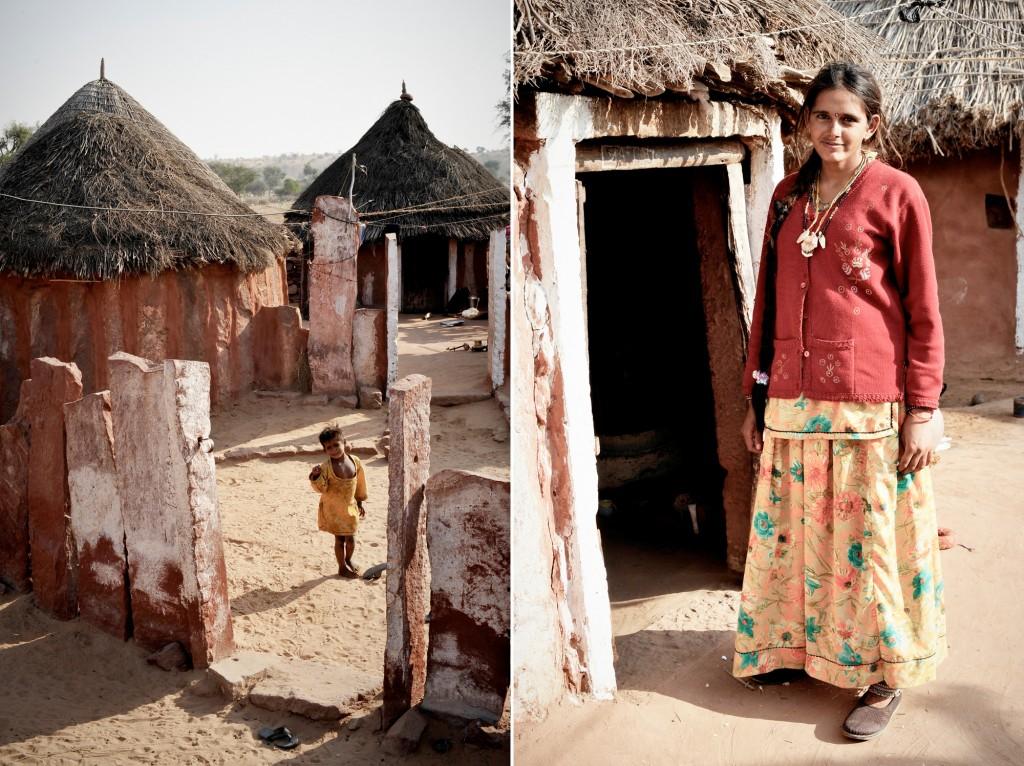 india ©Anne-Claire Brun 58