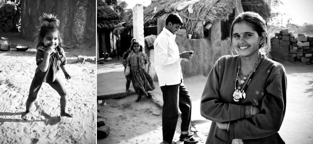 india ©Anne-Claire Brun 60