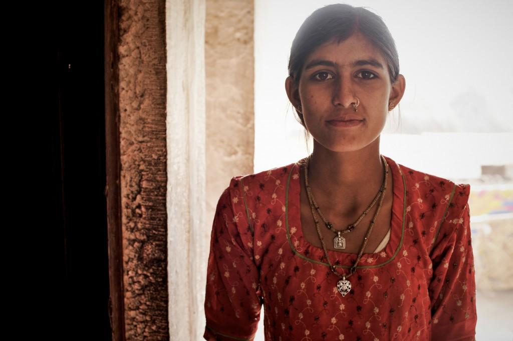 india ©Anne-Claire Brun 66