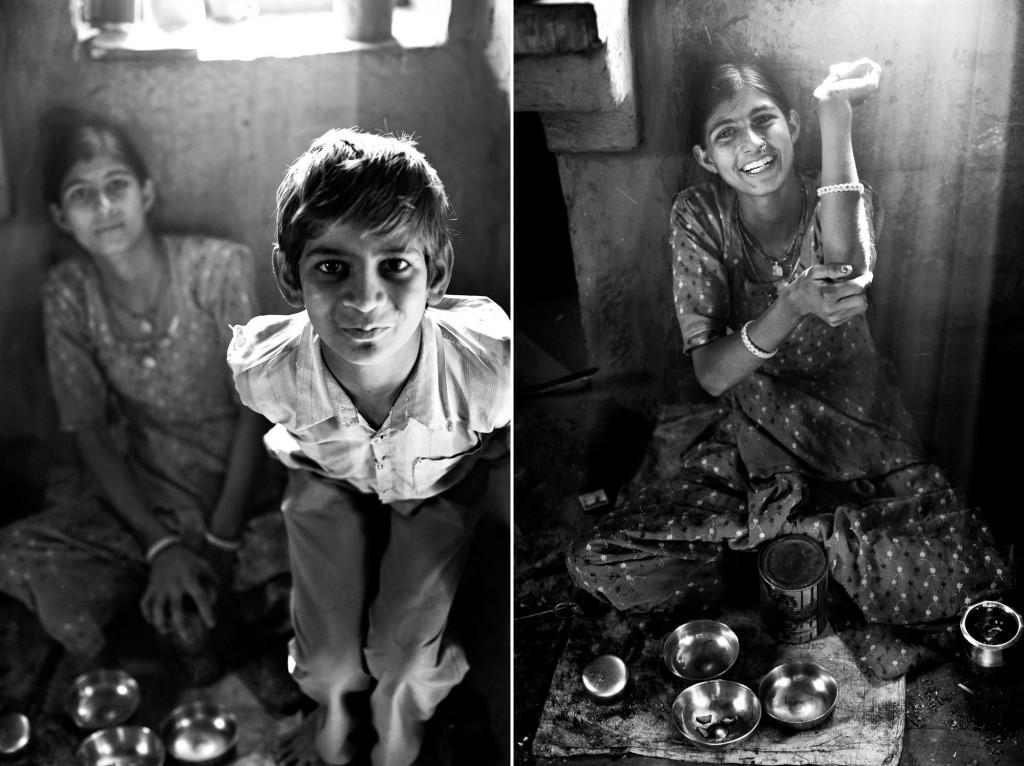 india ©Anne-Claire Brun 67