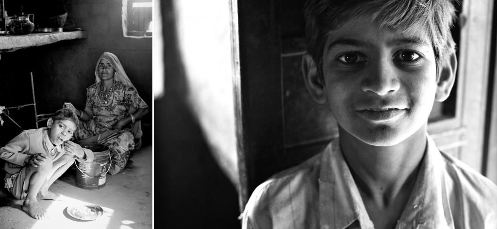 india ©Anne-Claire Brun 69