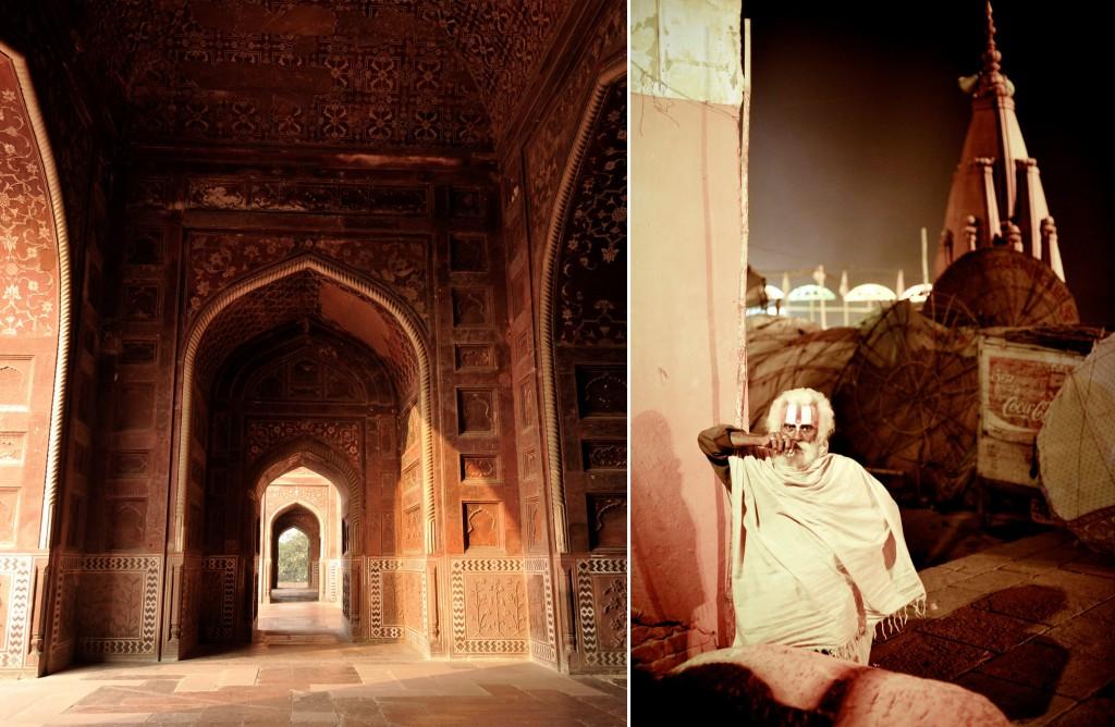 india ©Anne-Claire Brun 78